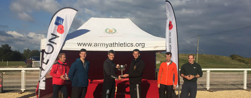 Army Athletics Association