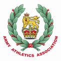 Army Athletic Association logo