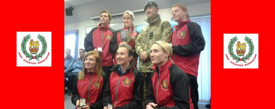 Ladies Inter Services